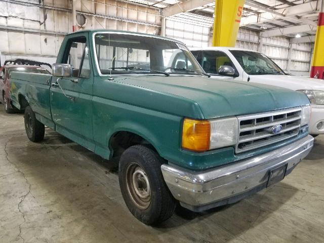 1FTDF15Y8KPA40776-1989-ford-f150