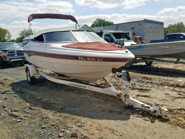 click here to view 1998 STAR BOAT at IBIDSAFELY