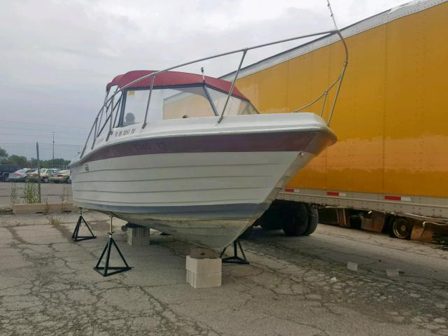 click here to view 1988 PENN BOAT at IBIDSAFELY