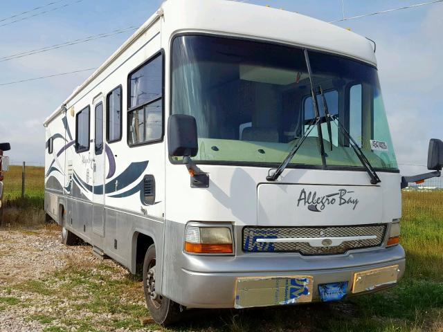 click here to view 2001 TIFF ALLEGRO at IBIDSAFELY