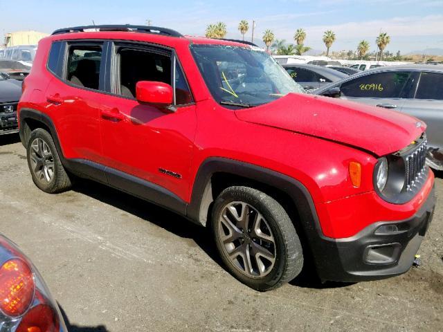 ZACCJABB3HPG28705-2017-jeep-renegade-l