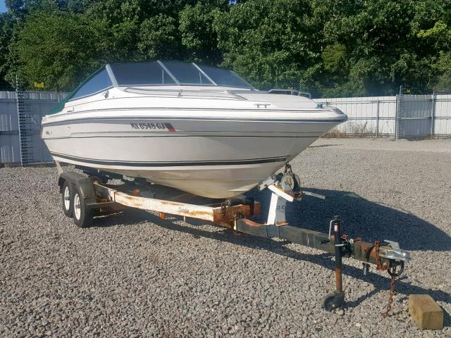 click here to view 1989 SEA 20 LAGUNA at IBIDSAFELY
