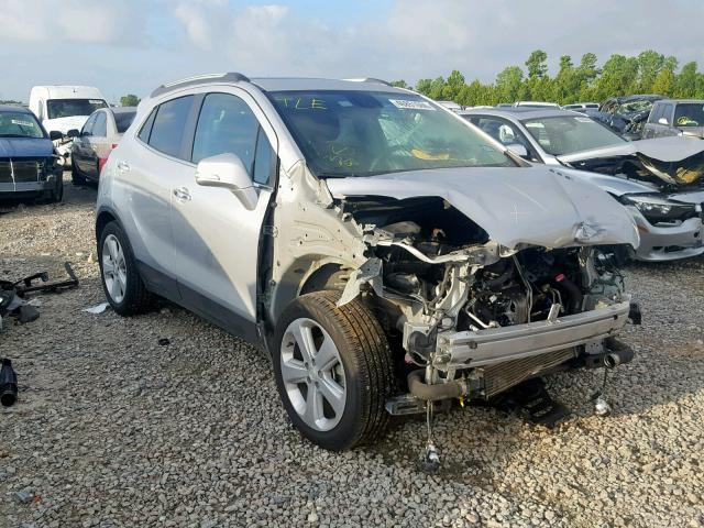 click here to view 2015 BUICK ENCORE at IBIDSAFELY