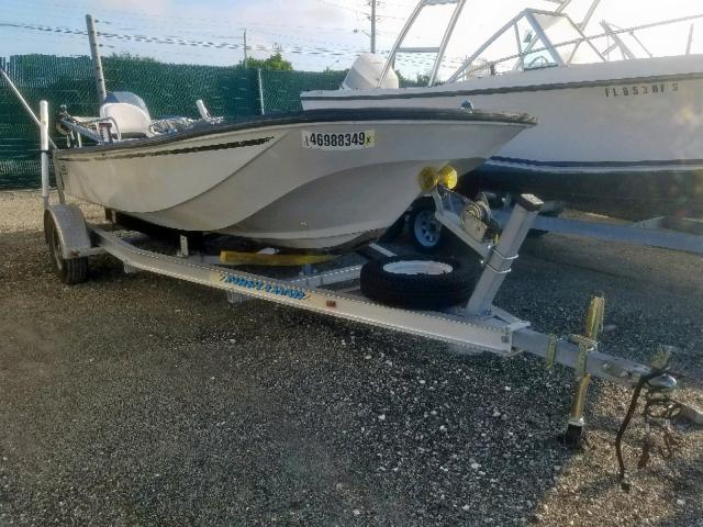 click here to view 1996 BOST BOAT at IBIDSAFELY