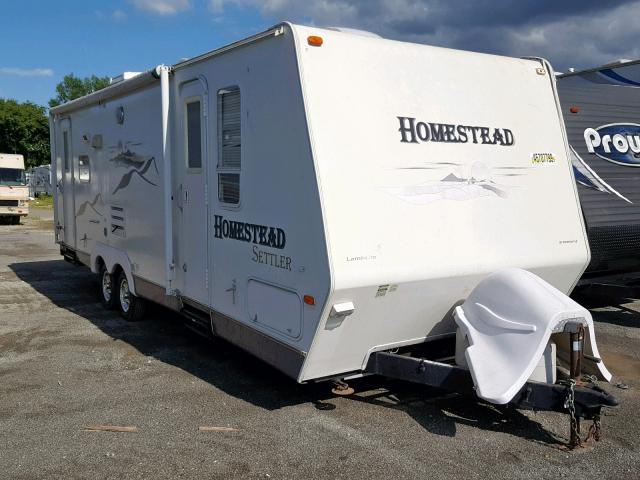 click here to view 2004 STAR HOMESTEAD at IBIDSAFELY