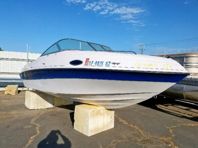 click here to view 2002 RNA BOAT at IBIDSAFELY