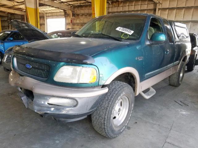 2FTFX28L7VCA22738-1997-ford-f250-1