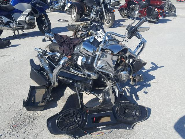 click here to view 2004 HARLEY-DAVIDSON FLHRSI at IBIDSAFELY