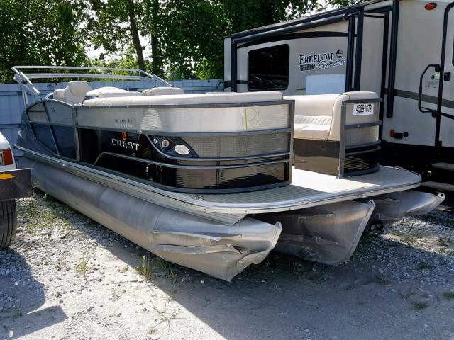 click here to view 2015 CRSM 250 CARIBB at IBIDSAFELY