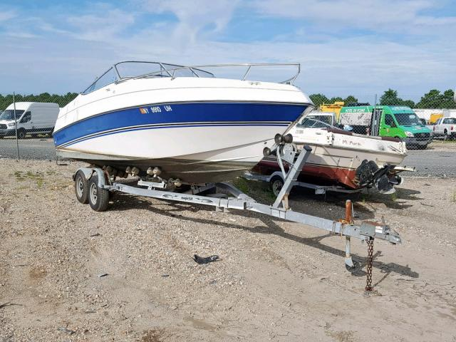 click here to view 1993 FOUR 235 SUNDOW at IBIDSAFELY