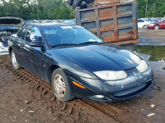 click here to view 2001 SATURN SC2 at IBIDSAFELY