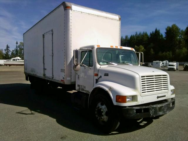click here to view 1998 INTERNATIONAL 4000 4700 at IBIDSAFELY