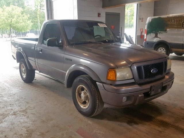 1FTYR10U04PB52634-2004-ford-ranger