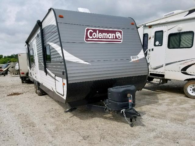 click here to view 2018 COLE CAMPER at IBIDSAFELY