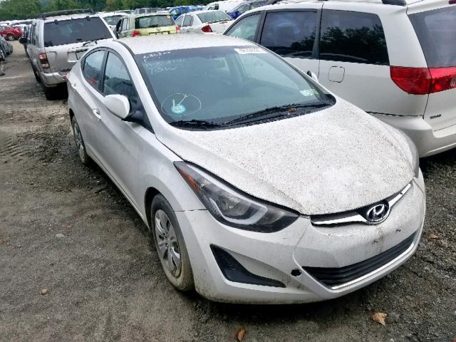 Car Auction Usa >> Online Car Auction Repairable Salvage Cars Sale