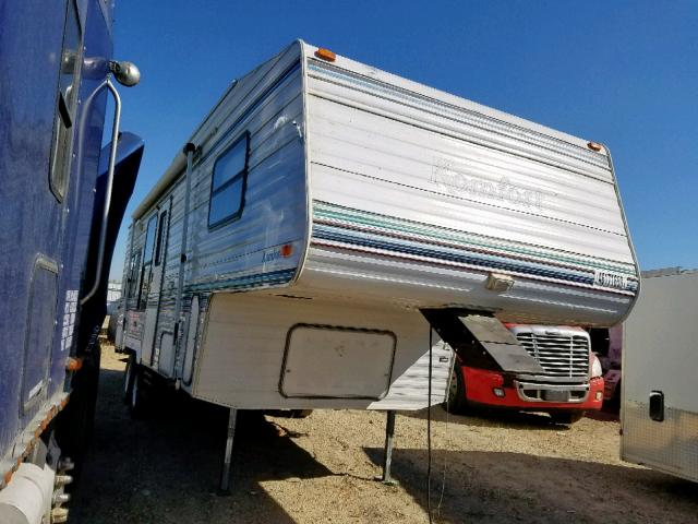 click here to view 1996 KOMF 5TH WHEEL at IBIDSAFELY