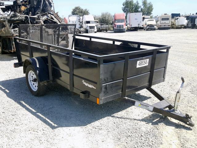click here to view 2014 ITMI TRAILER at IBIDSAFELY
