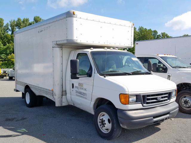 1FDXE45S46DA65531-2006-ford-box-truck