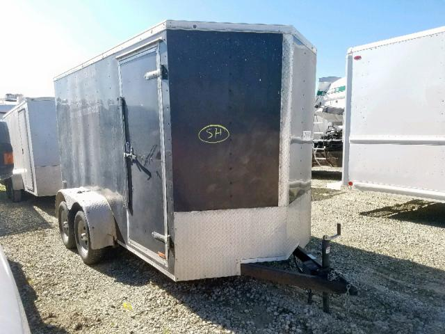 click here to view 2015 CARGO 7X14 at IBIDSAFELY