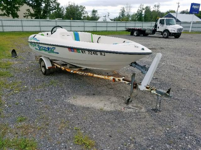 click here to view 1994 SUNB SIZZLER at IBIDSAFELY