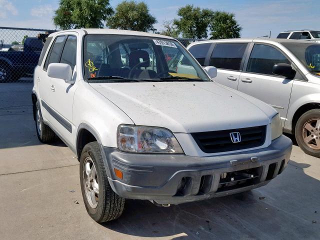 JHLRD1869XC035609-1999-honda-cr-v-ex