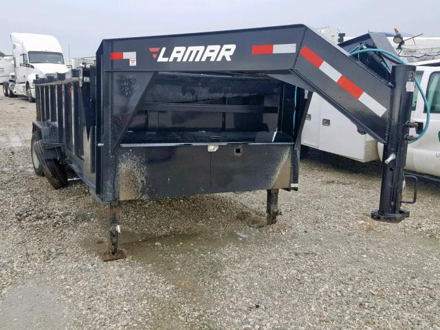 click here to view 2018 LAMA TRAILER at IBIDSAFELY