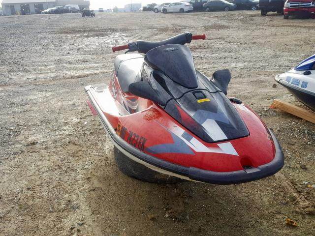 click here to view 1997 OTHER KAWASAKI at IBIDSAFELY