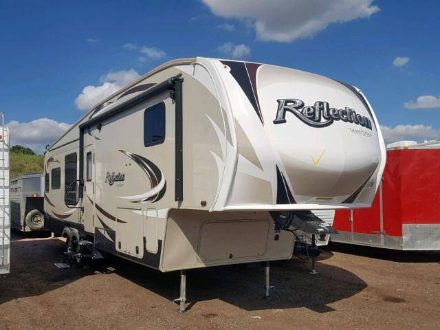 click here to view 2016 GDRF 5TH WHEEL at IBIDSAFELY