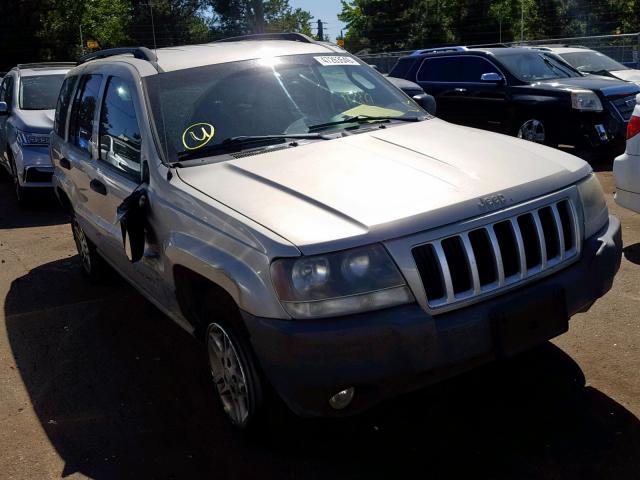 1J4GW48N24C328880-2004-jeep-grand-cher
