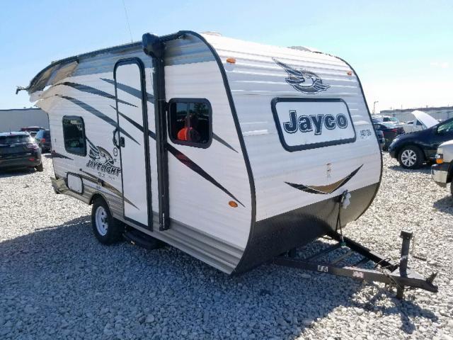 click here to view 2018 JAYCO JAYFLIGHT at IBIDSAFELY