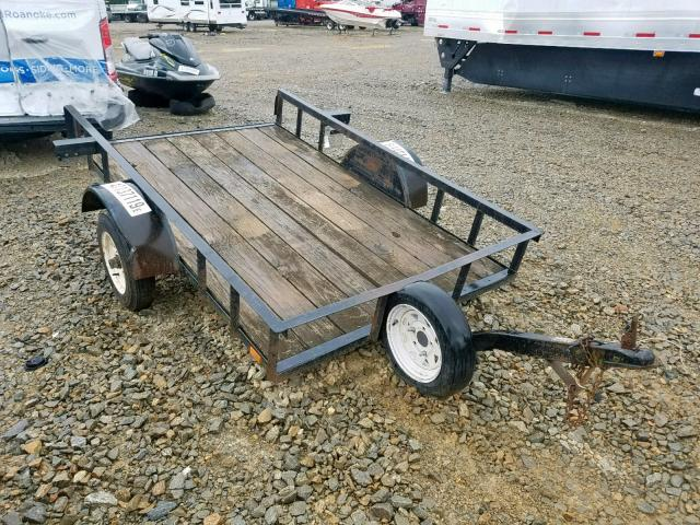 click here to view 2001 TOW UTILITY at IBIDSAFELY