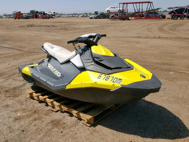 click here to view 2015 SEAD JET SKI at IBIDSAFELY