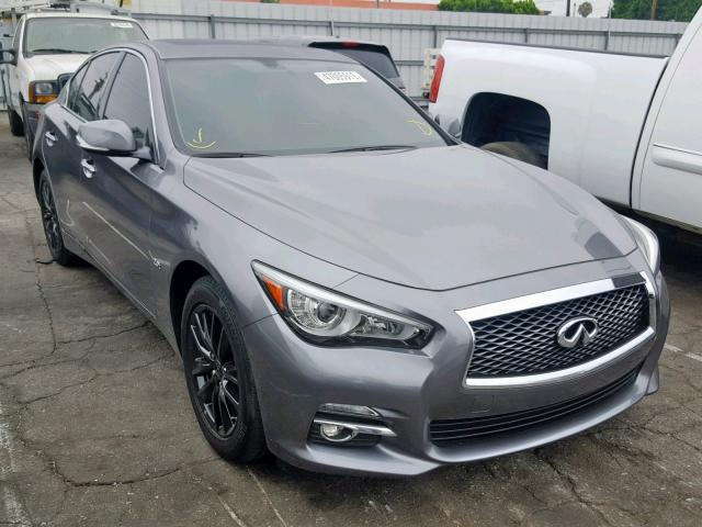 click here to view 2017 INFINITI Q50 BASE at IBIDSAFELY