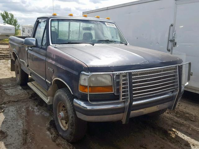 2FTHF26G3PCA93472-1993-ford-f250