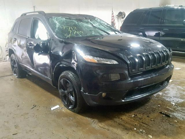 1C4PJMCS8FW776219-2015-jeep-cherokee-l