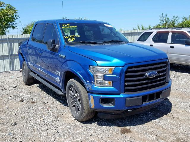 1FTEW1EP2GKE31731-2016-ford-f150-super
