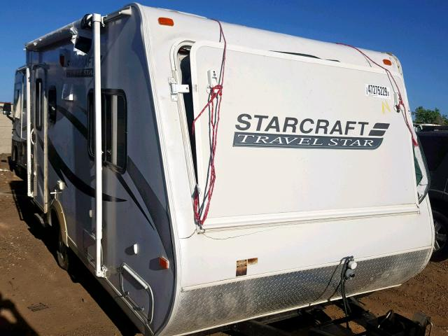 click here to view 2011 STAR TRAVELSTAR at IBIDSAFELY