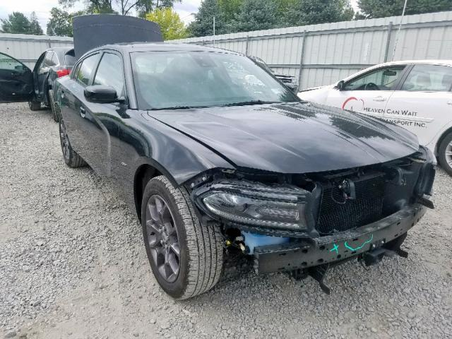 click here to view 2018 DODGE CHARGER GT at IBIDSAFELY