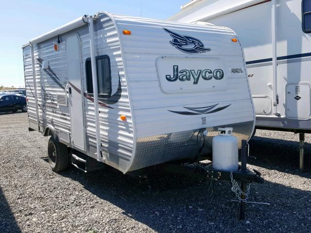 click here to view 2014 JAY TRAILER at IBIDSAFELY