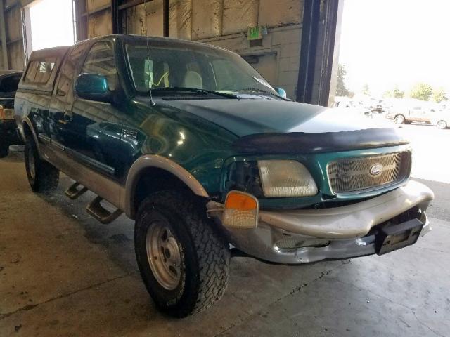 2FTFX28L7VCA22738-1997-ford-f250-0