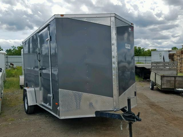 click here to view 2018 ROYAL TAG TRAILER at IBIDSAFELY