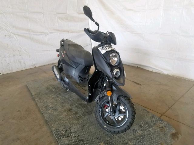 click here to view 2019 SYM MOPED at IBIDSAFELY