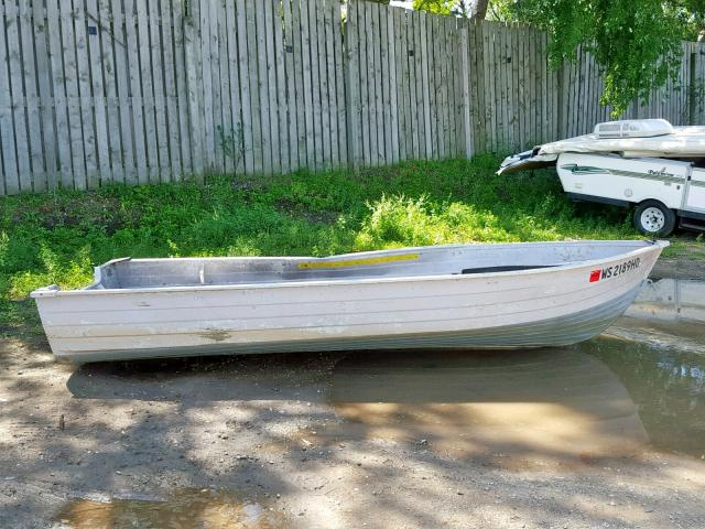 click here to view 1971 MIRR CRAFT at IBIDSAFELY