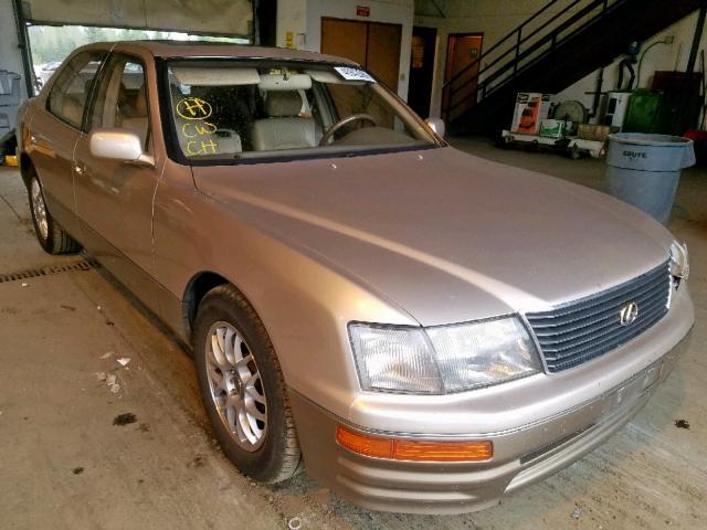 JT8UF22EXS0006149-1995-lexus-ls400
