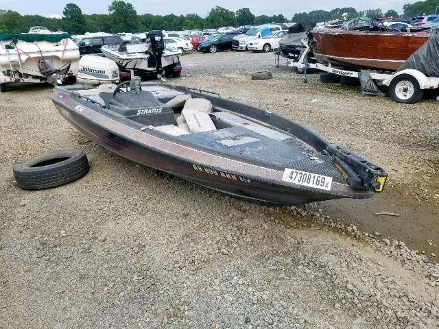 click here to view 1997 BOAT MARINE LOT at IBIDSAFELY