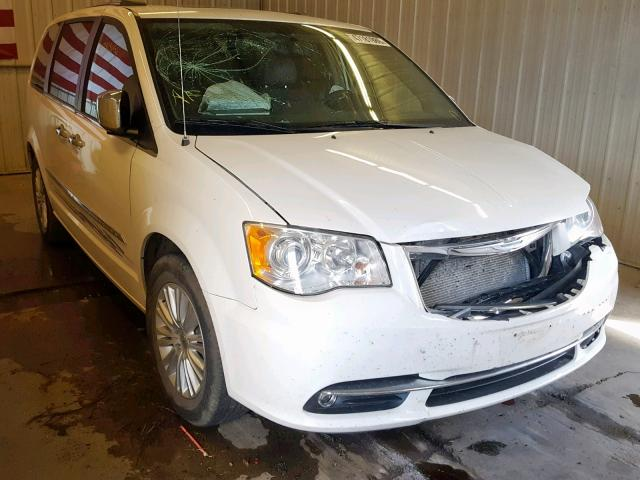 2C4RC1GG3DR667843-2013-chrysler-town-and-cou