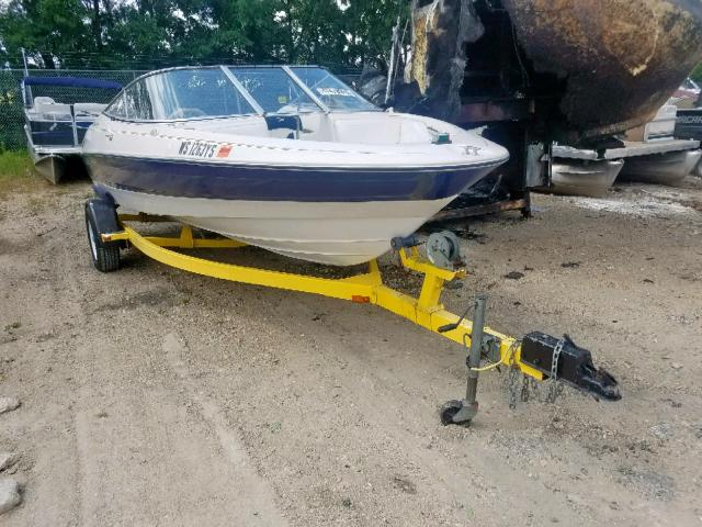 click here to view 1995 BAYL MARINE/TRL at IBIDSAFELY