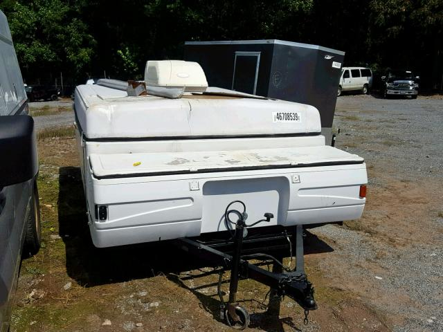click here to view 2000 FLEETWOOD POPUP TRL at IBIDSAFELY