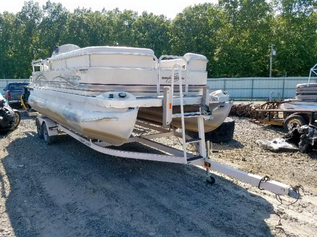 click here to view 2001 BENN BOAT at IBIDSAFELY