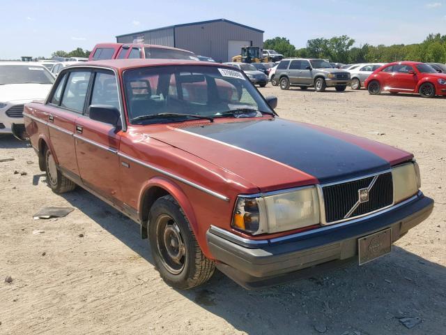 YV1AX8845K1340516-1989-volvo-244